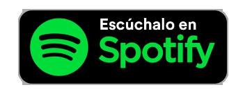 Boton Spotify