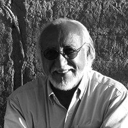 Lautaro Núñez