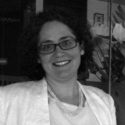 Virginia Garretón