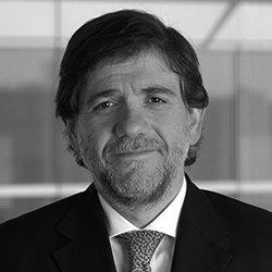 Arturo Majlis