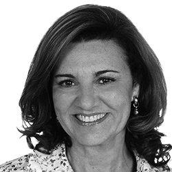 Lydia Bendersky