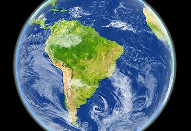 Imagen de La política, el Covid-19 y el futuro de América Latina