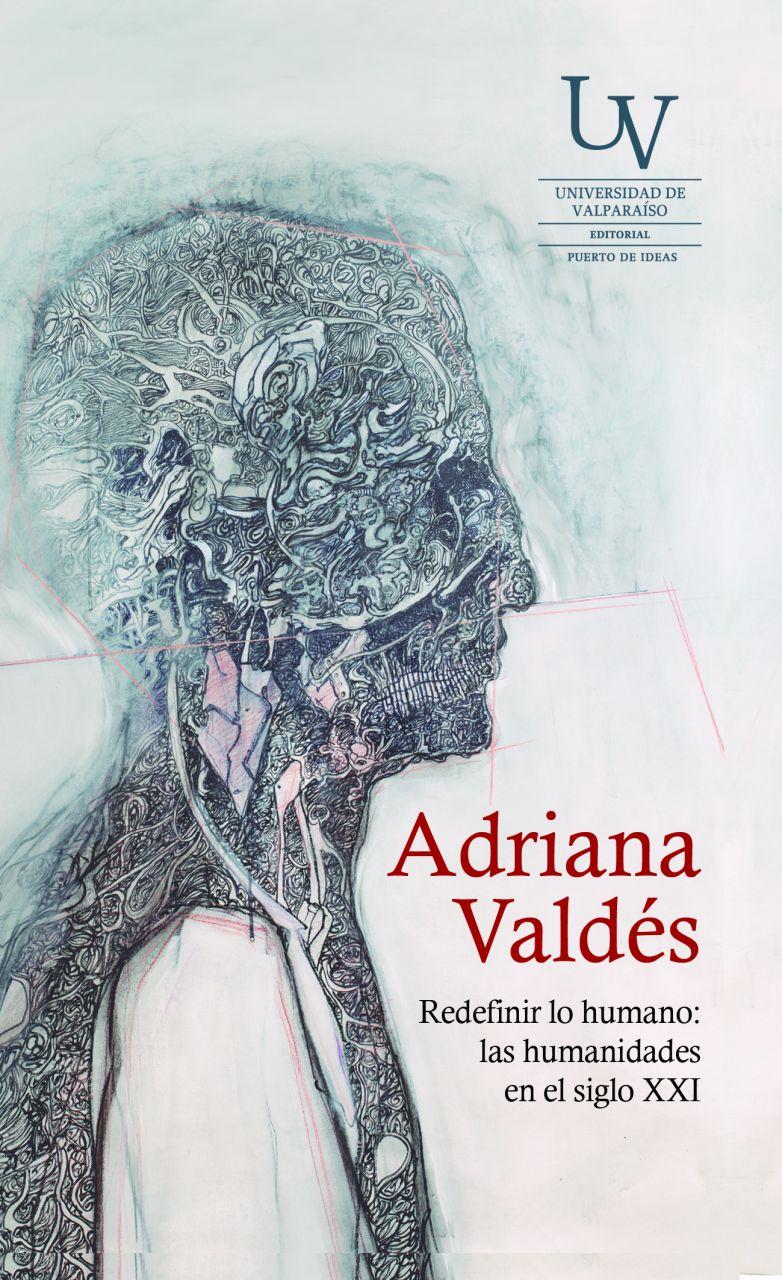 Imagen de portada de libro