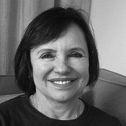 Marta Guzman