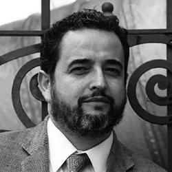 Pablo Chiuminatto