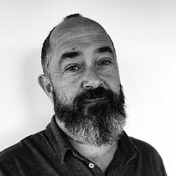 José Pablo Díaz