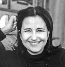 Macarena Carroza