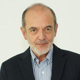 Imagen de expositor Héctor Soto