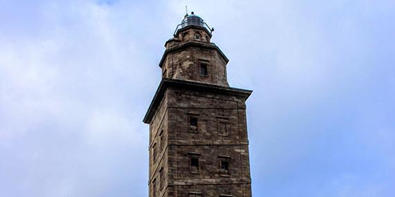 Imagen de De torres y de ruinas