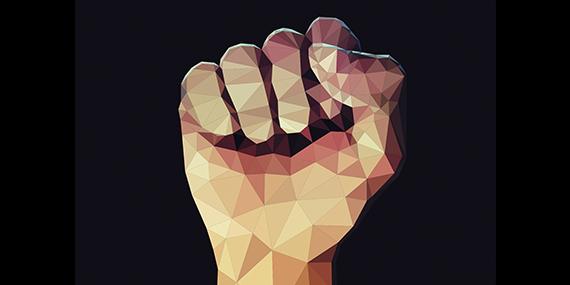 Imagen de ¿Es posible ser revolucionario hoy?