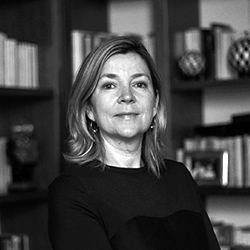 Chantal Signorio