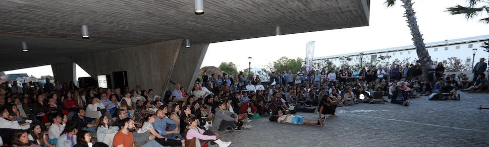 Imagen Festival