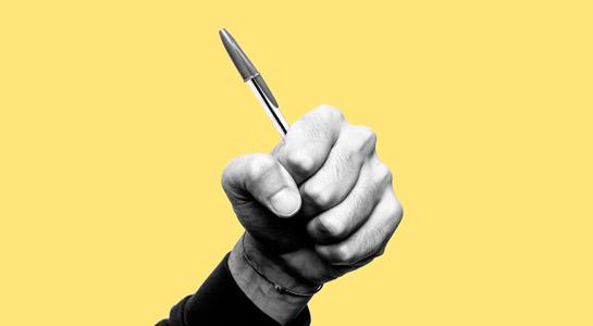 Imagen de Derechos sociales, ¿dentro o fuera de la constitución?
