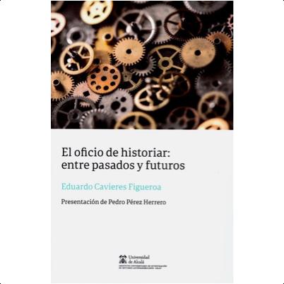 """Eduardo Cavieres Figueroa, Premio Nacional de Historia: """"La crisis podría interrogarnos sobre lo que realmente somos"""""""