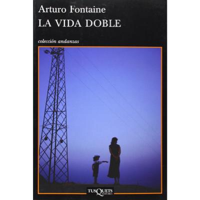 Arturo Fontaine: