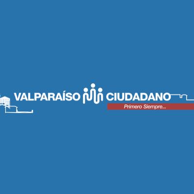 Con paneles solares y equipamiento cuenta sede comunitaria de El Litre gracias a Fondo Vecinal