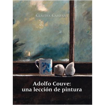 """Claudia Campaña, historiadora del arte: """"Lo chileno será cada vez más difícil de definir e identificar"""""""