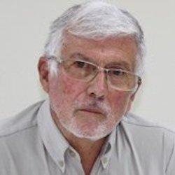 Imagen de expositor Agustín Llagostera