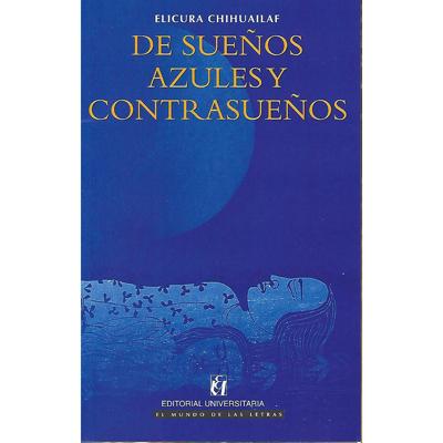 El alma mapuche en la voz de Elicura Chihuailaf
