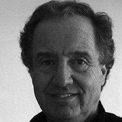 Alejandro Schlesinger