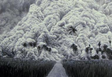 Imagen de Monstruos y milagros de la ciencia