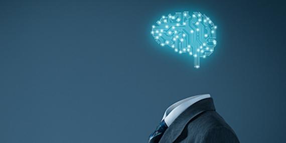 Imagen de La defensa de los neuroderechos